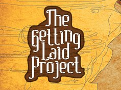 Image for The Getting Laid Project