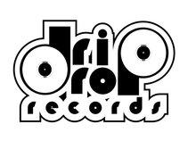 Drip Drop Records