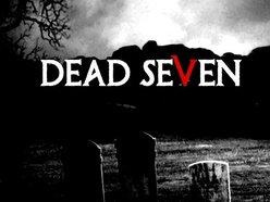 Image for Dead Seven