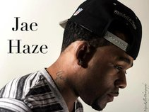 Hazie Barz