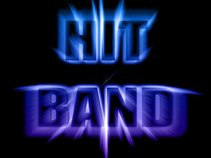 The Hit Band