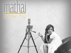 Image for Mathai