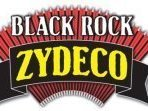 Image for Black Rock Zydeco