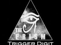 Trigger Digit