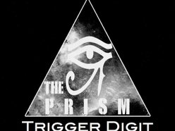 Image for Trigger Digit