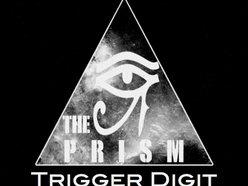 Image for Trigger Digit