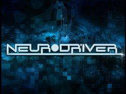 Image for Neurodriver