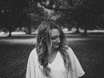 Emily Otteson