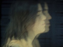 Image for Dom La Nena