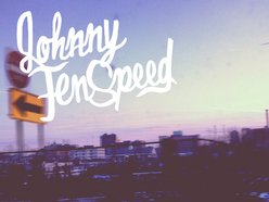 Image for Johnny Tenspeed