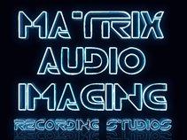Matrix Audio Imaging