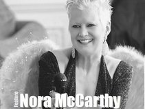 Nora-McCarthy-Nu-Jazz-Projects
