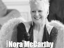 Image for Nora-McCarthy-Nu-Jazz-Projects