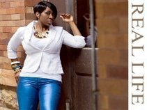 Aziza/ Singer, Song Writer