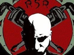 Rebel Son Rise