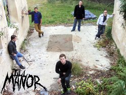 Image for Ill Manor