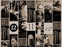 The Big Funk City Band, Album & Show
