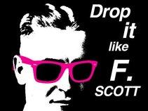 The F. Scotts