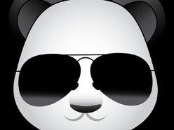 DJ PHAT PANDA