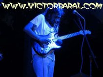Victor Baral