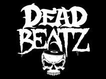 Deadbeatz