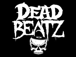 Image for Deadbeatz