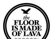 Image for The Floor Is Made of Lava