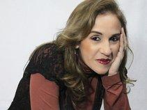 Doris Zapata