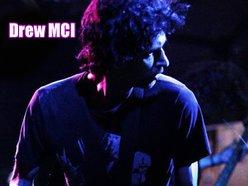 Image for Drew MCI