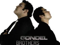 GonDeL Brothers