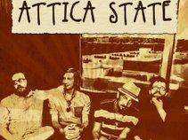 Attica State