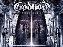Godhum (Official)