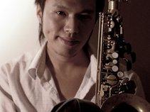 jazzture