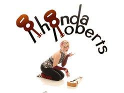 Rhonda Roberts