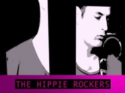 Image for The Hippie Rockers