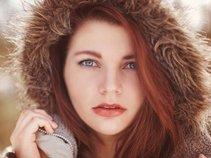 Savannah Roberts
