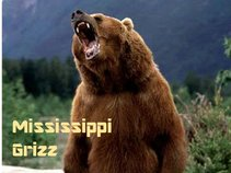 Mississippi Grizz