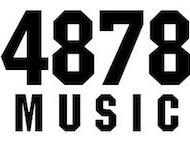 4878 Music Publishing