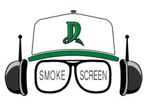 DJ Smoke Screen