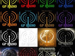 GP Radio Show