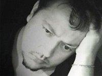 Neil Hookway Soundtrack Composer