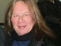Dave Cochran