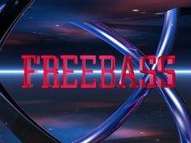 Free Bass Inc