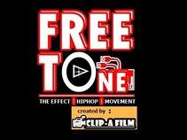 freetone crew