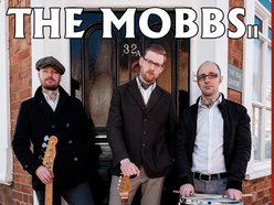 Image for The Mobbs