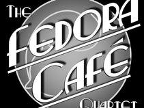 Fedora Cafe