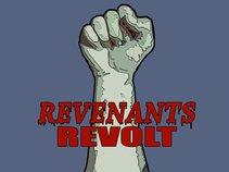 Revenants Revolt