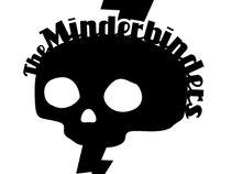 The Minderbinders