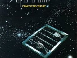 Image for Supertramp