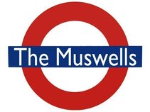 The Muswells